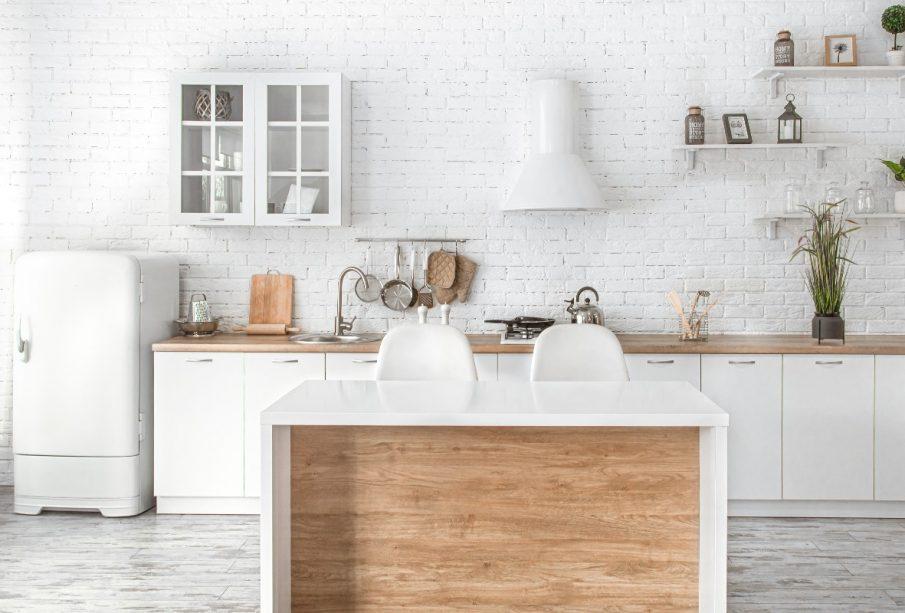 Dodatki do kuchni w stylu skandynawskim prosto z… IKEA!
