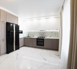 10 sposobów na minimalizm w domu