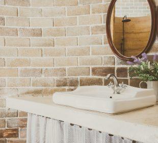 Jak wprowadzić styl vintage do łazienki?