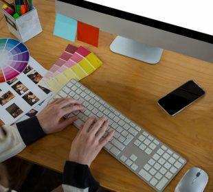 Weź udział w 4 Design Days online