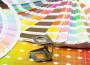 Kolory 2021 wybrane przez Pantone. Jak je wprowadzić do wnętrza?