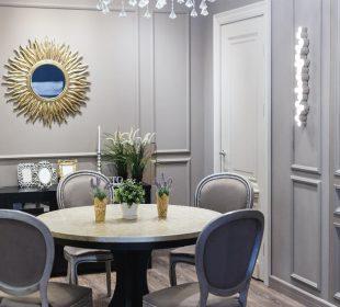 Jak urządzić małe mieszkanie w stylu nowojorskim?