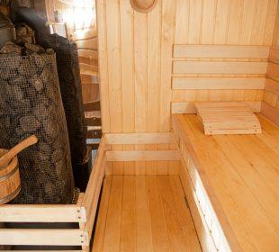 Budujemy saunę w domu - wszystko, co musisz wiedzieć