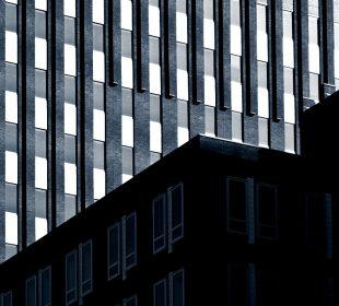 Jest pomysł na adaptację dawnego hotelu Cracovia