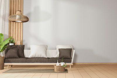 Czym wyróżnia się styl japoński? W jakich pomieszczeniach się sprawdzi?