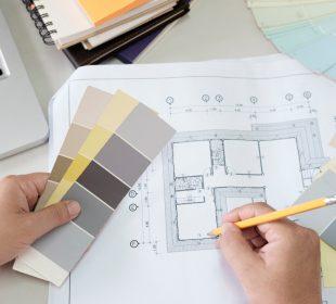 Konkurs dla architektów wnętrz i studentów! - Cerrad Creative Design