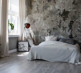 Jak uatrakcyjnić loftowe wnętrza?