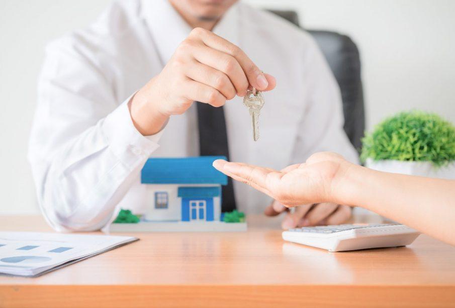 Ubezpieczenie mieszkania może Cię uratować w wielu sytuacjach!