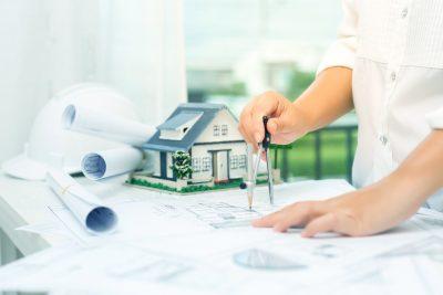 Techniczne aspekty, które warto sprawdzić, kupując dom